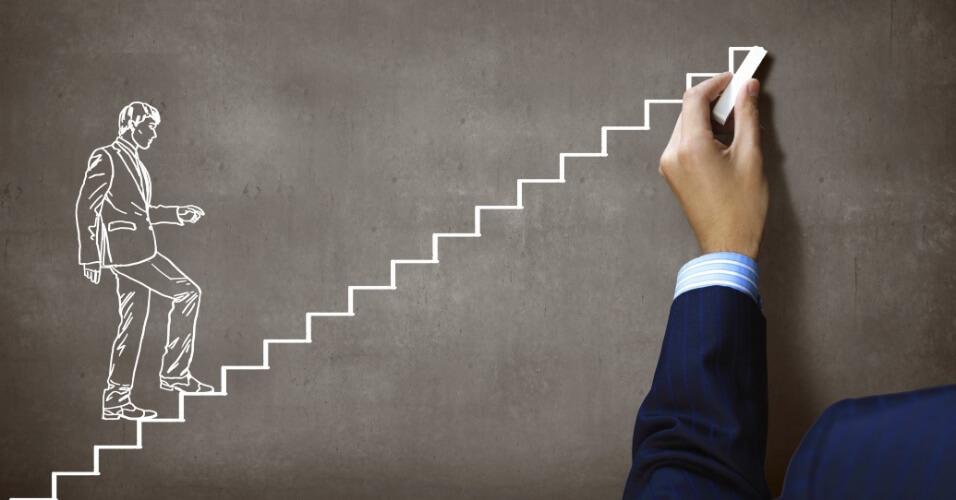 Six Sigma White Belt: O que é e quais os benefícios para o profissional ?