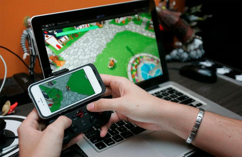 Games: Transformados com Lean Six Sigma