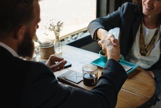 Aprenda 5 dicas para Entrevistas que fazem a diferença