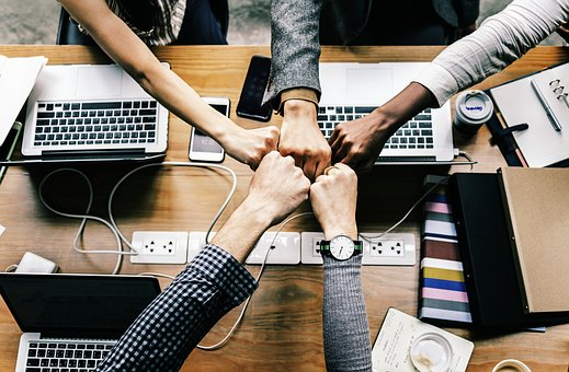 Pessoas: Saiba mais detalhes de como coordenar sua equipe