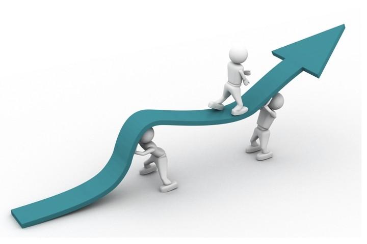 Manutenção Produtiva Total: entenda o TPM e seus 8 pilares