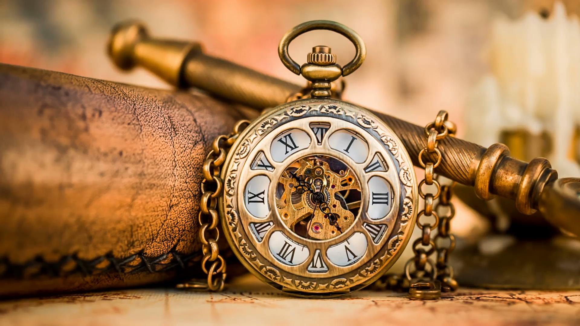 Gestão de Tempo: Tudo o que você precisa saber