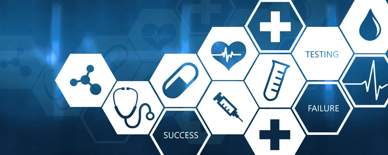 Lean Health Care: O que é e quais os benefícios?
