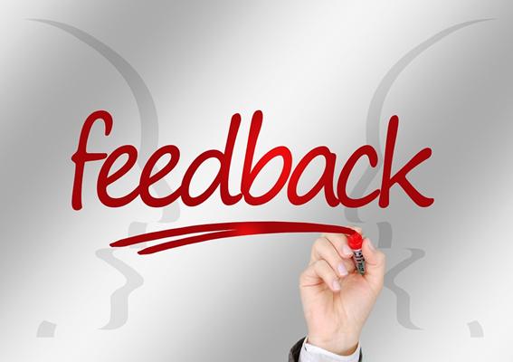 Feedbacks: 15 dicas importantes para os profissionais