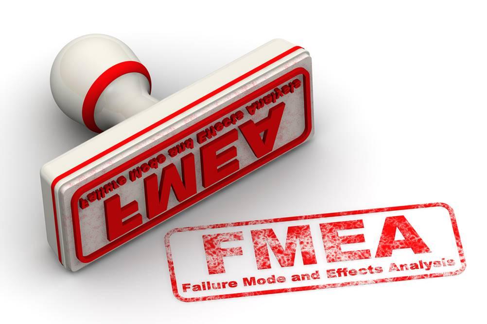 FMEA – Entenda como funciona e como fazer passo a passo