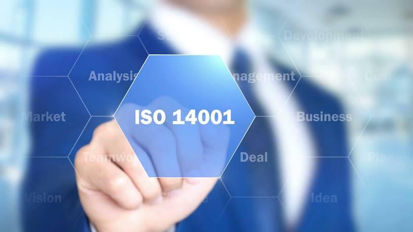 O maior problema com a ISO 14001 e como você pode resolver