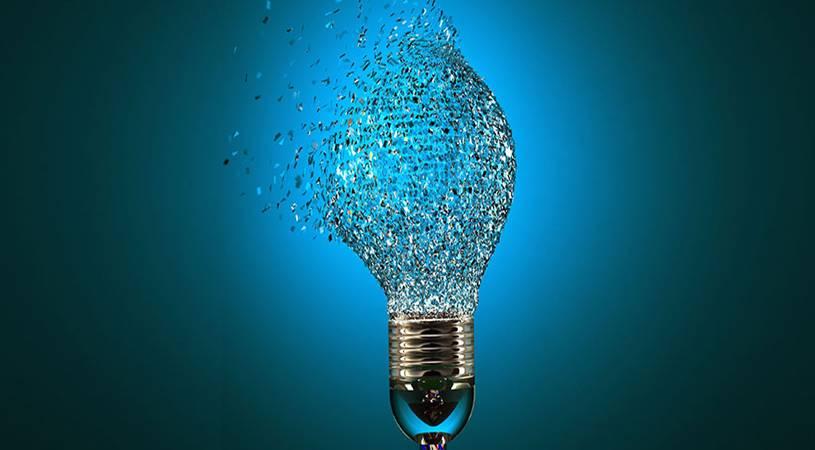 Inovação Disruptiva e Radical – Entenda as diferenças