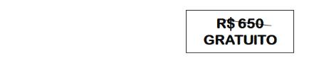 Imagem com o desconto de 7% do Black Belt Six Sigma