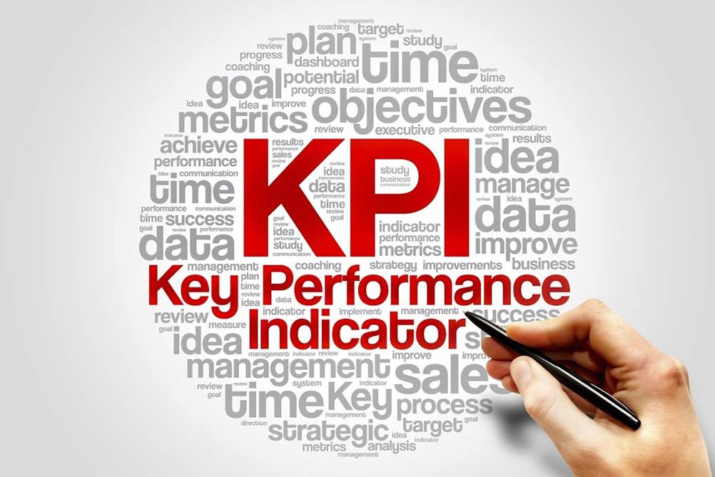 KPI-Saiba tudo sobre os indicadores chave de desempenho