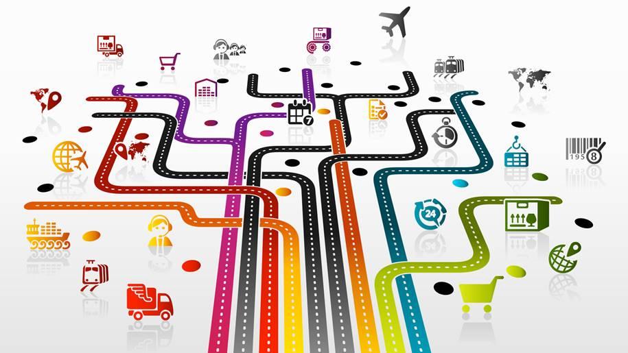 Supply Chain: Por que ele é fundamental para as empresas?
