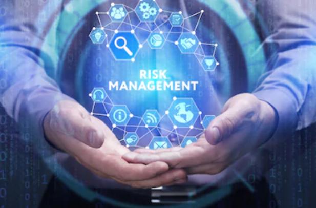 Gerenciamento de Risco – toda empresa deveria rapidamente implantar