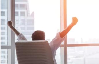 Empreendedorismo de Sucesso – Conheça 8 benefícios em ser empreendedor