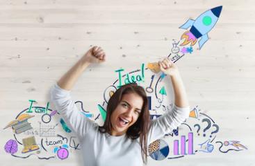 Empreendedorismo de sucesso
