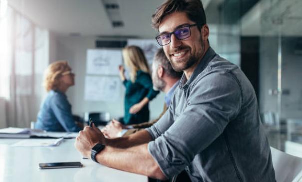 Lean Office – Conheça 5 grandes benefícios desta metodologia