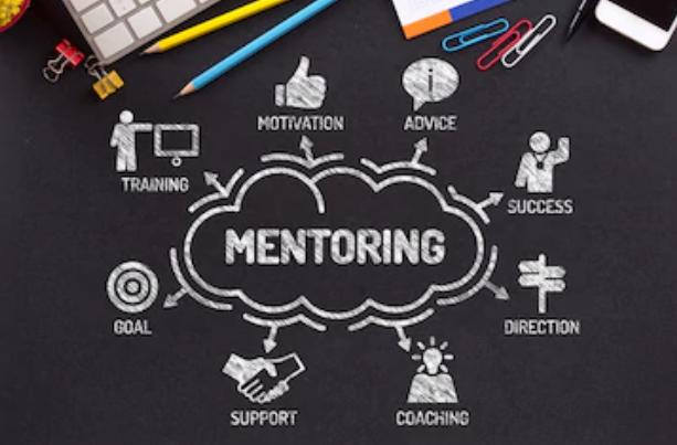 Mentoring: Saiba os 19 Benefícios deste método de sucesso em empresas
