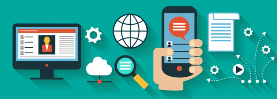 Comunicação Organizacional: Processo que gera bons resultados a todos