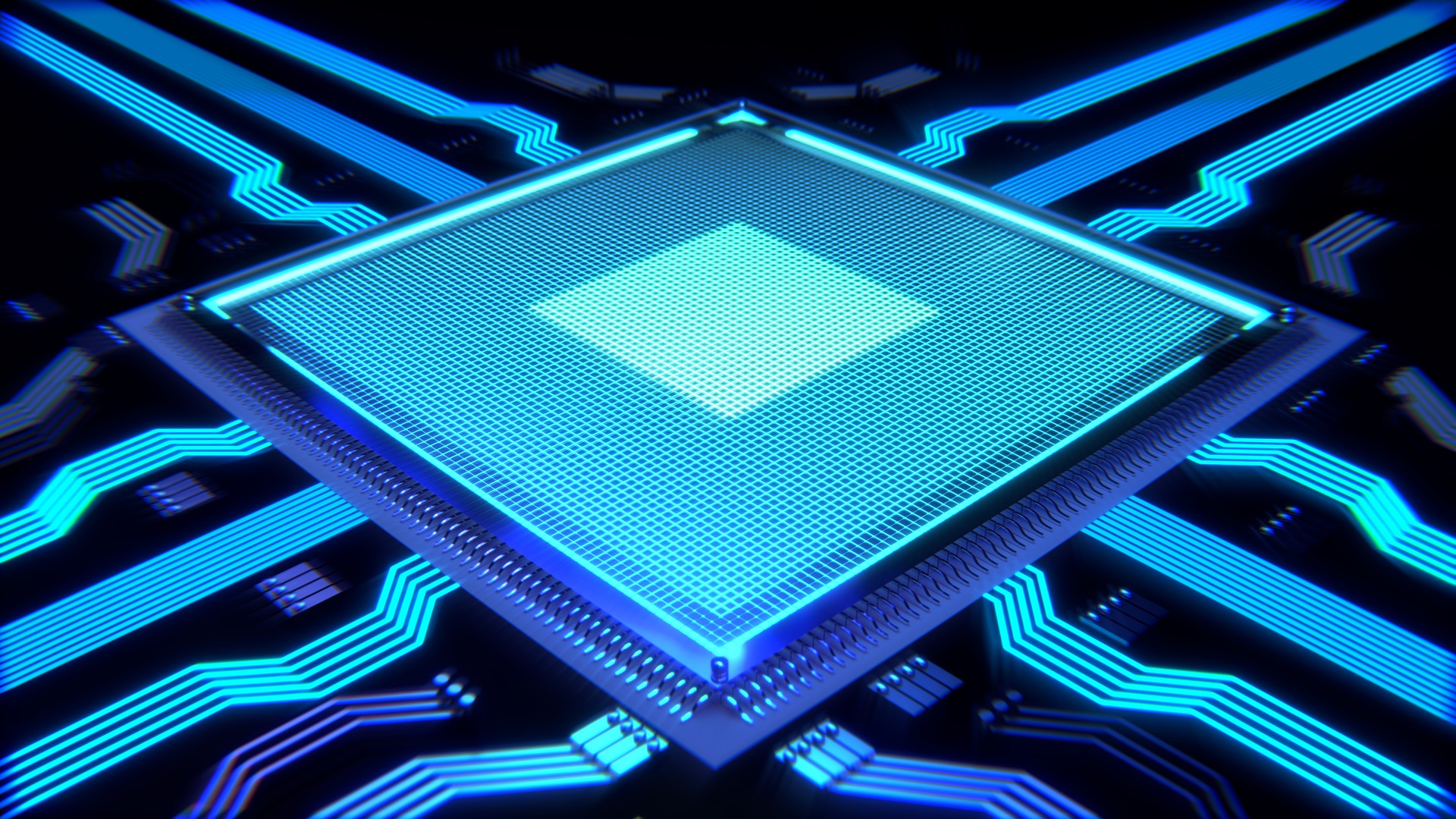 Inteligência Artificial muitos não sabem que é uma realidade em suas vidas