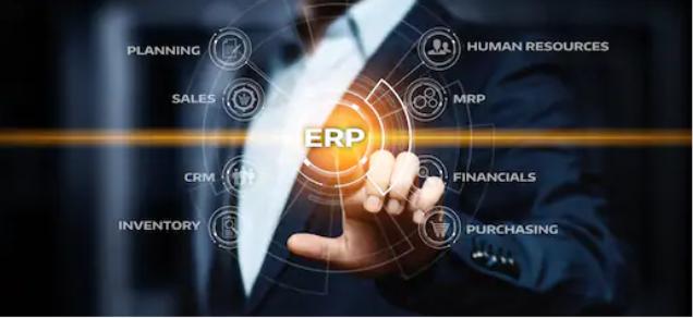 Sistema integrado: implementação de ERP já ouviu falar? Entenda o que é