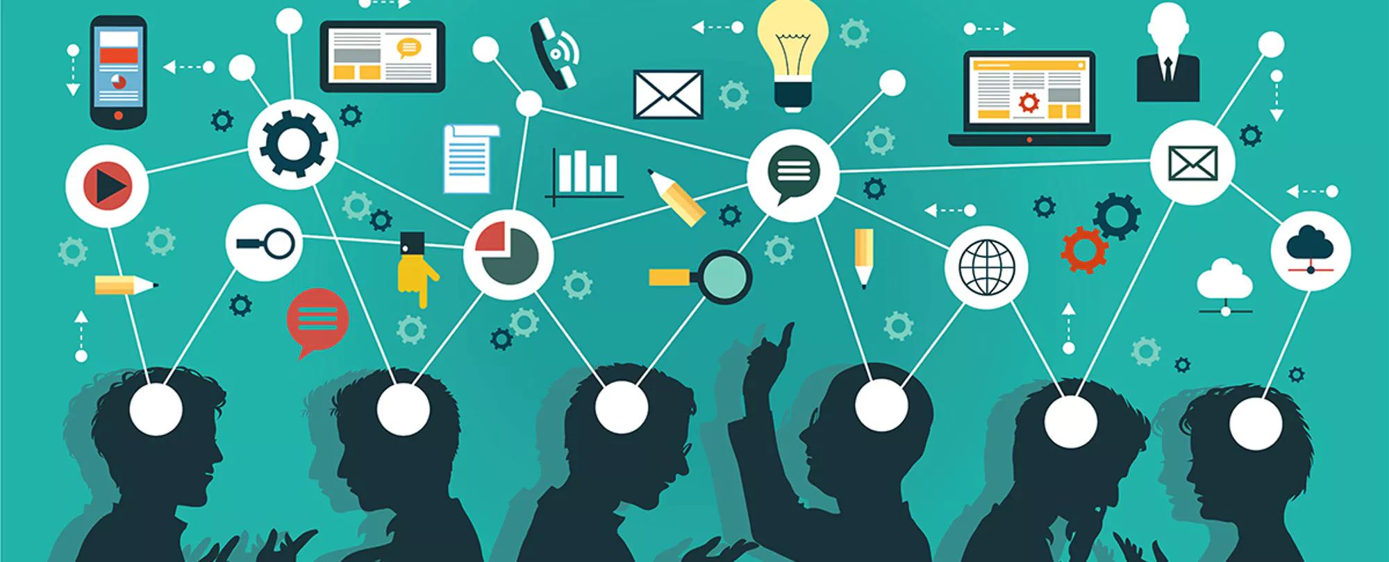 Desenvolvimento Profissional – Conheça os passos para aprender a fazer