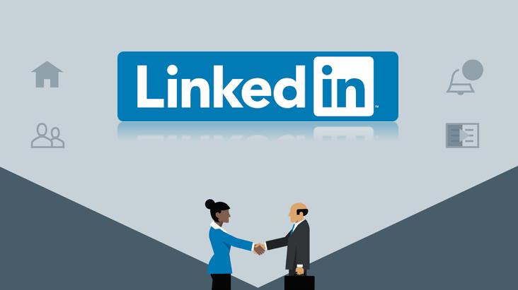 As melhores práticas do LinkedIn