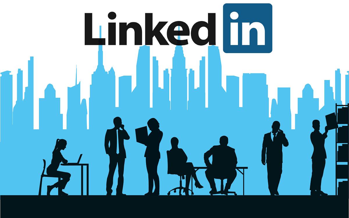 Conheça as Boas Práticas no Linkedin e aumente seus contatos