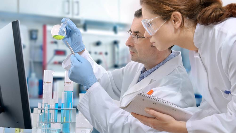 Metodologia Científica é Técnica fundamental em TCC