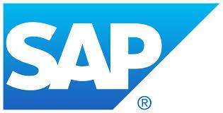 SAP – Conheça este Sistema Integrado para empresas