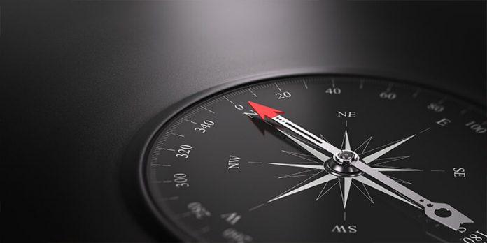 Gestão por Resultados gerando diferencial para as empresas mundialmente