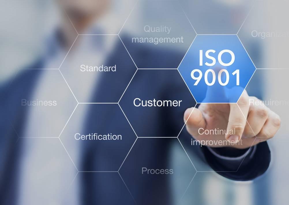 ISO 9001 e ISO 14001 – Conheça esses sistemas de gestão