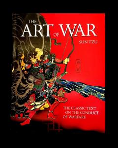 Arte da Guerra