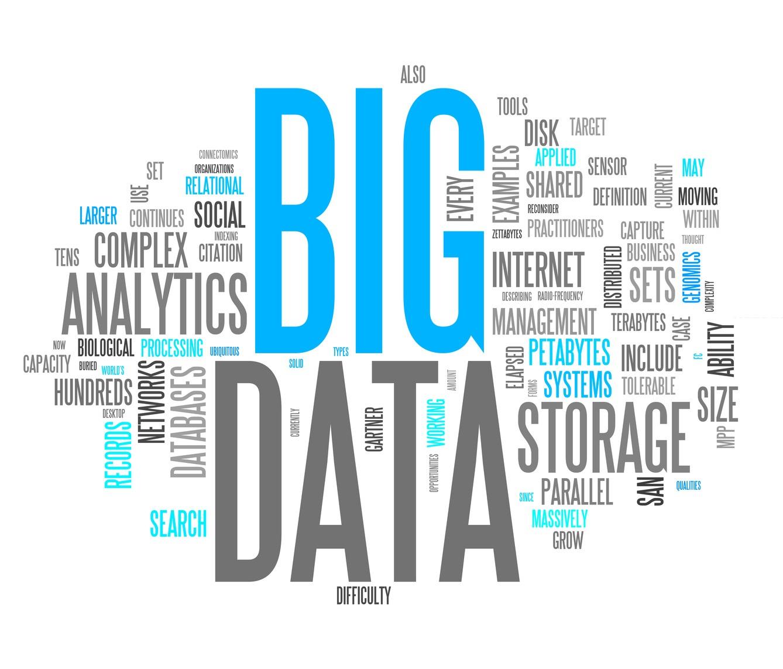 Saiba o que é Big Data e suas aplicações nas Empresas