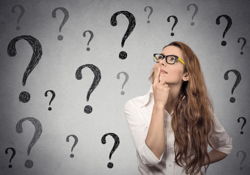 Curso Livre: como escolher o ideal para você?