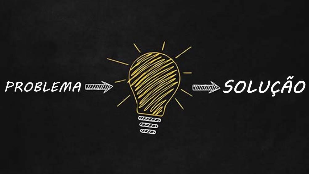 Ilustração de um fluxo de ideias, um dos pontos chaves do Takt Time