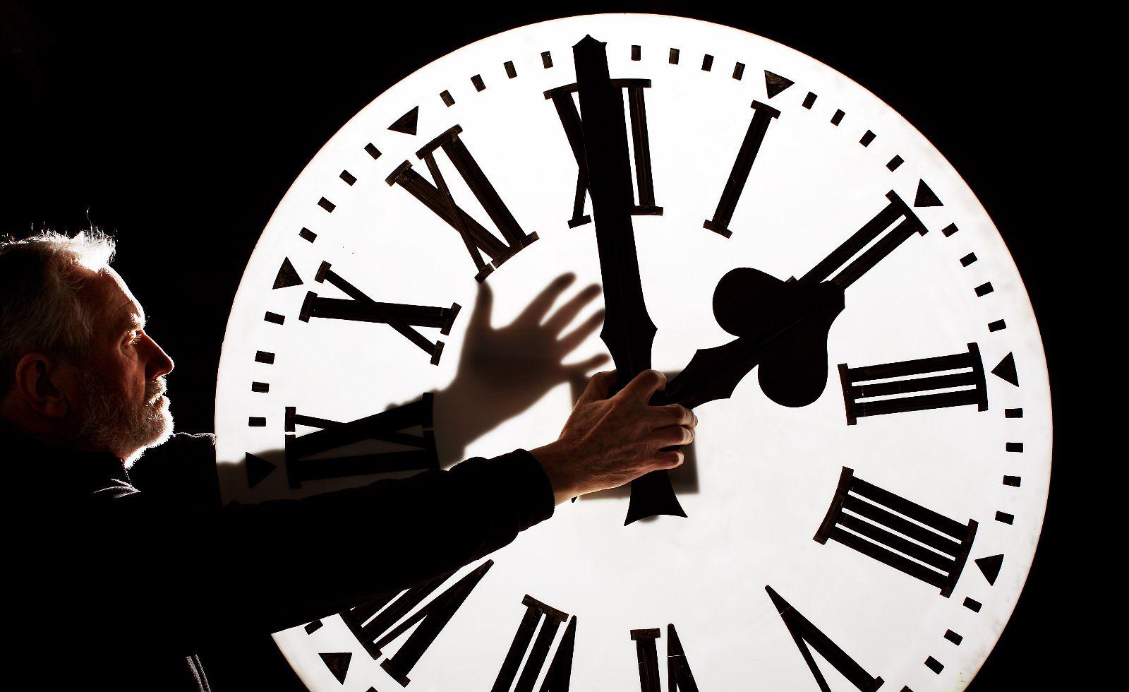 Takt Time: Saiba o que é e como calcular