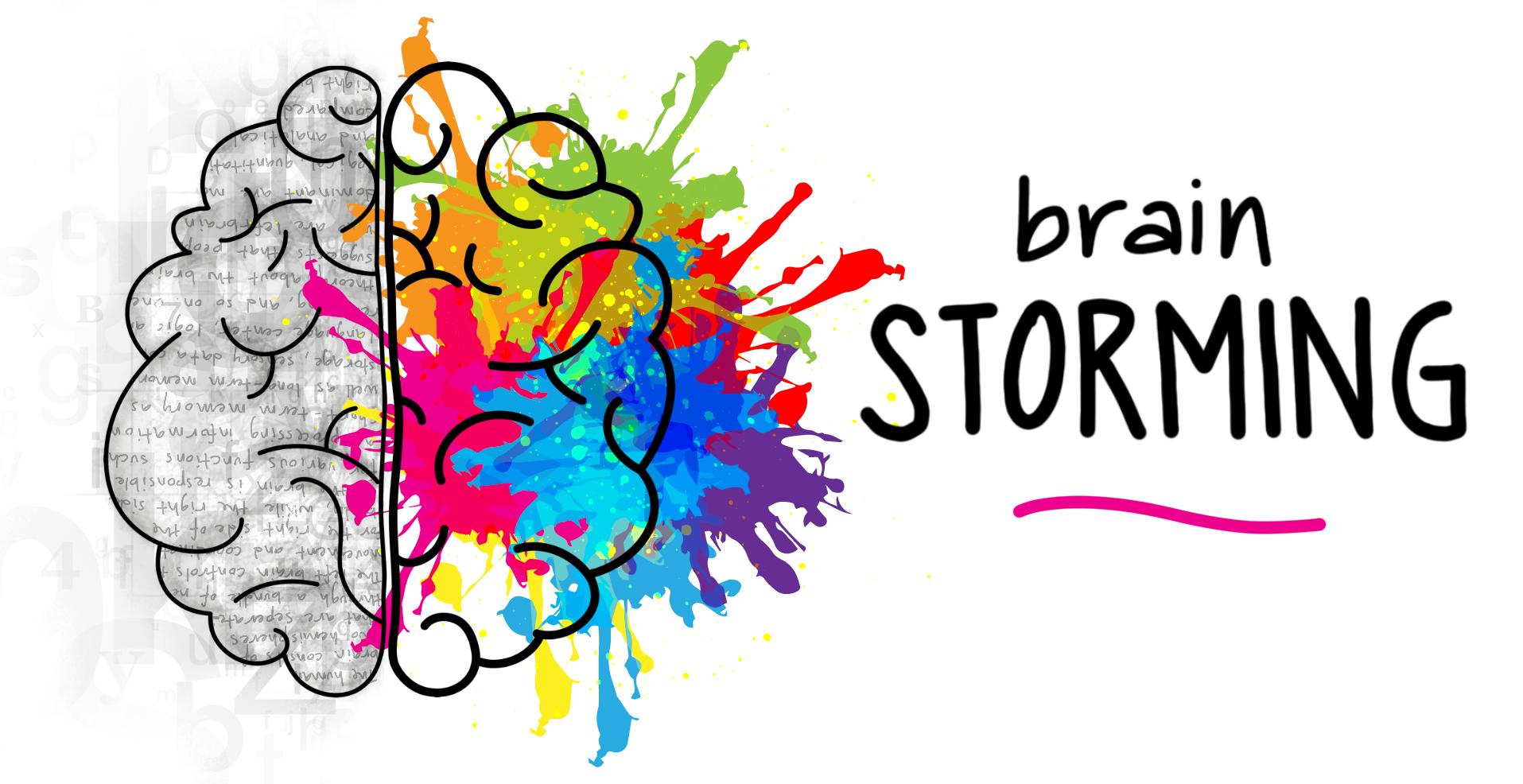 Brainstorming: Conheça essa dinâmica de grupo e como realizar uma