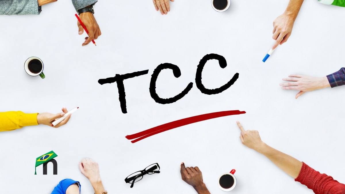 Introdução de TCC: Saiba sua importância e dicas de como escrever corretamente
