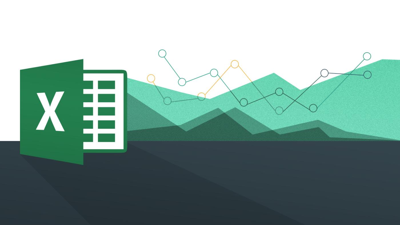 Conheça a função PROCV no Excel e qual sua importância