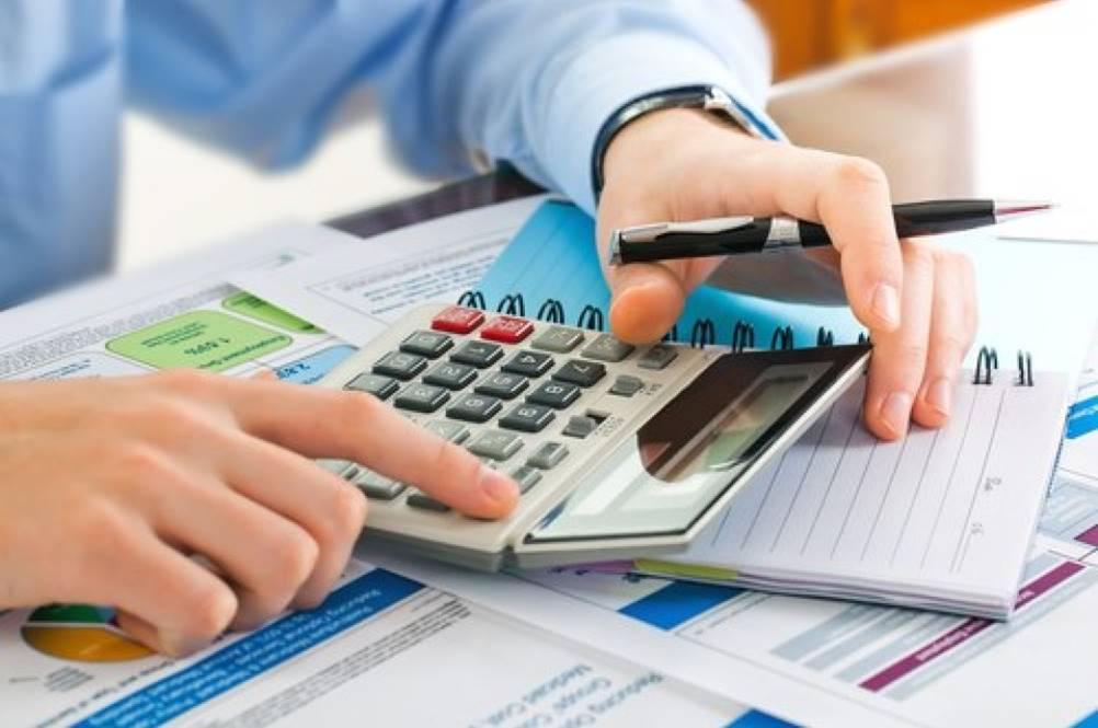Planilha para Controle de Ações - Cálculo Impostos