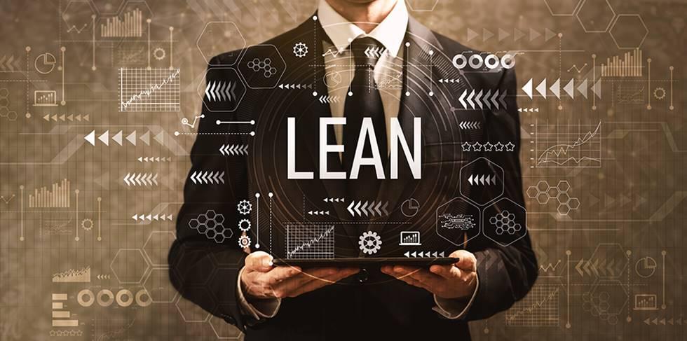 Método Lean: toda empresa pode usar?