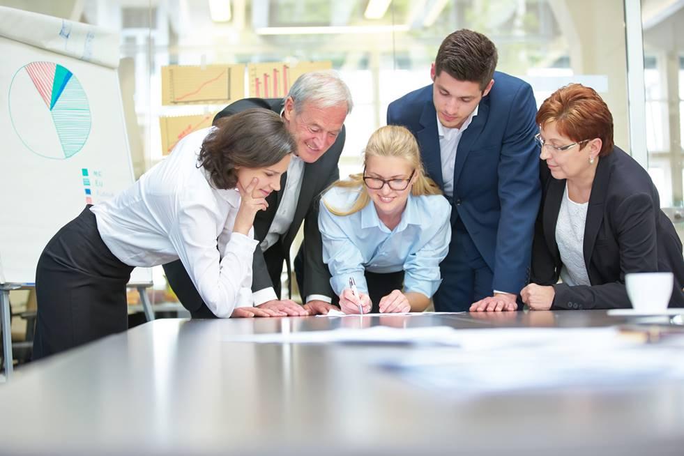 Lean Leadership: Aumente o Valor para o Cliente