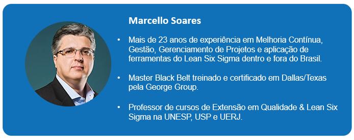 O perfil do professor do Pacote Labone