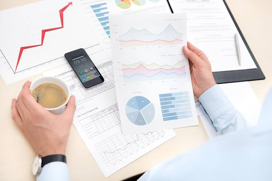 Measurement System Analysis