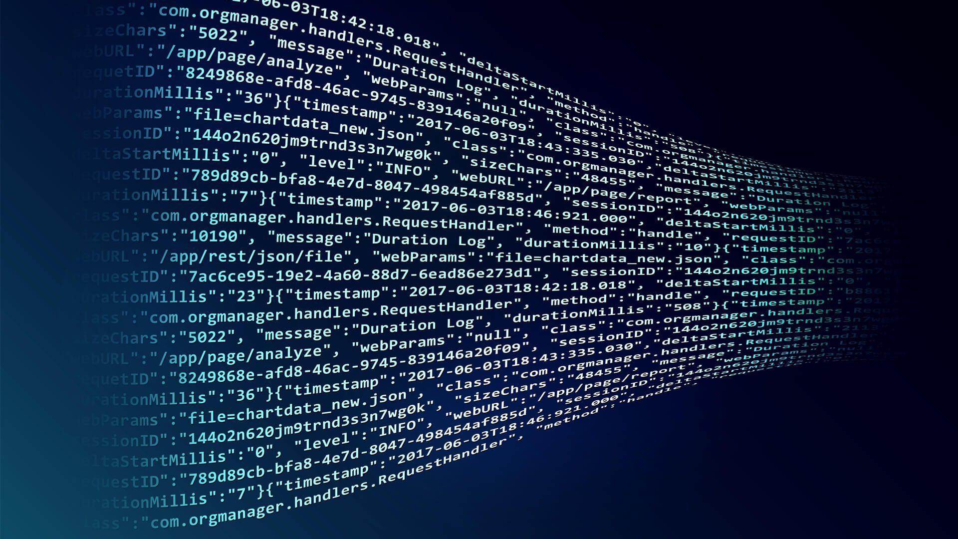 Data Mining: Entenda tudo sobre mineração de dados e como fazer