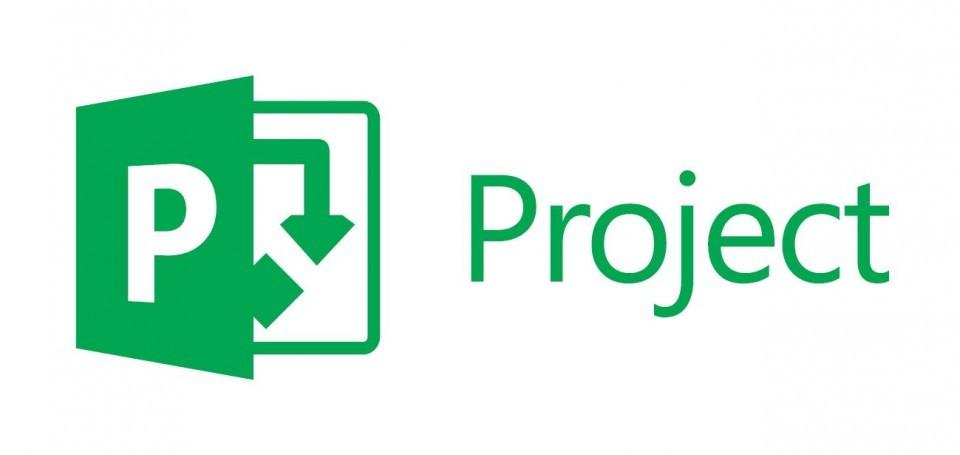 Conheça mais detalhes sobre o Ms Project