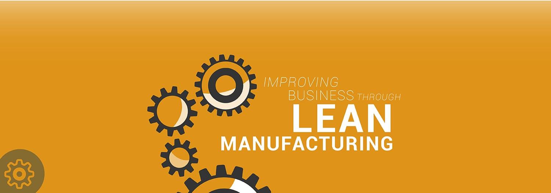 Descubra quais empresas usam o Lean e quais são as vantagens dessa filosofia