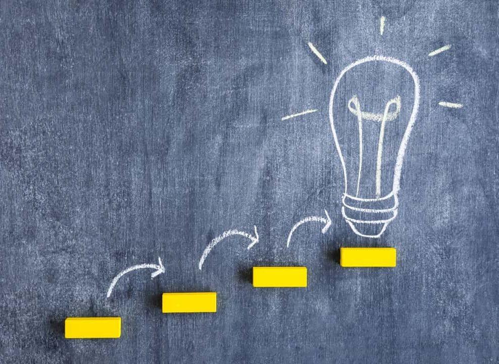 Como fazer um bom plano de carreira?