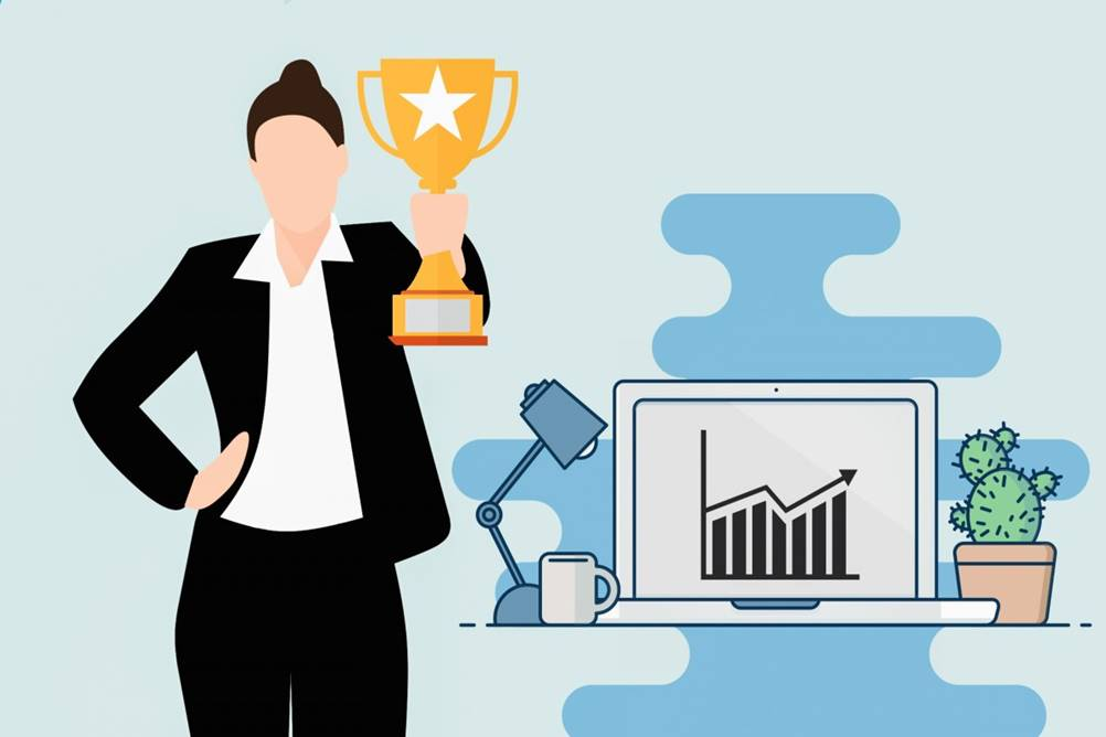 8 Certificações Profissionais que não podem faltar em seu currículo