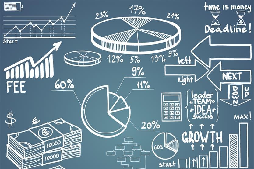 Demonstração do Resultado do Exercício: Conheça essa ferramenta de Gestão Financeira