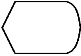 Símbolo de Exibição