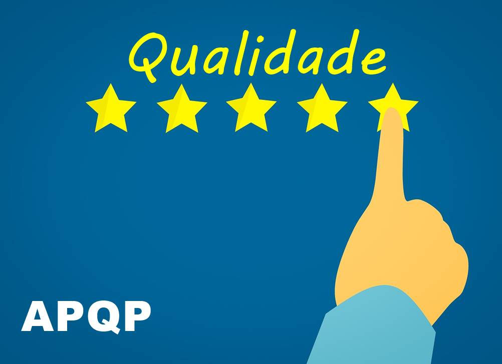 Como o APQP ajuda na melhora da Qualidade?